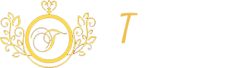 Ristorante Pizzeria Taormina - Italiaans Restaurant Deinze
